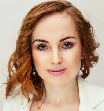 Anna Lassonczyk