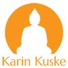 Karin Kuske - Massage in Köln